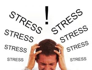 Học xoa bóp bấm huyệt massage | Cấp chứng chỉ hành nghề 04